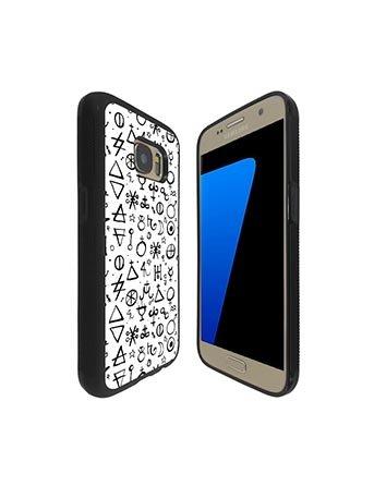 diorissimo-samsung-galaxy-s7-coque-case-brand-logo-samsung-galaxy-s7-coque-diorissimo-for-man-woman-