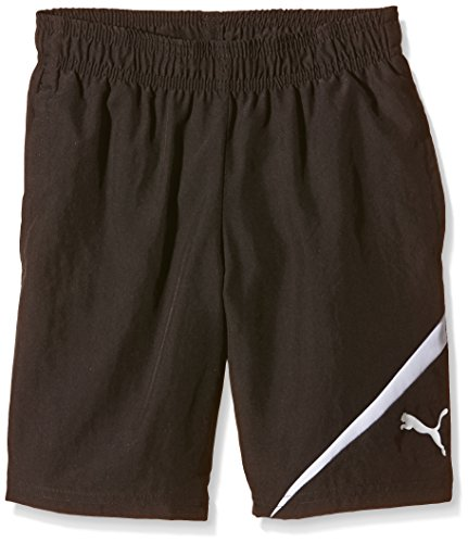 Puma Spirit Woven Mens Sports Training Shorts
