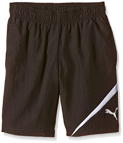 Puma Spirit Woven Mens Sports Training Shorts