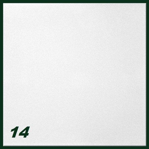 20-m2-deckenplatten-styroporplatten-stuck-decke-dekor-platten-50x50cm-nr14