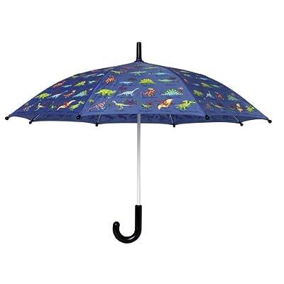 Tyrrell Katz Dinosaur Umbrella
