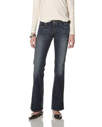 Big Star Women's Remy Boot Cut Jean  – Revive