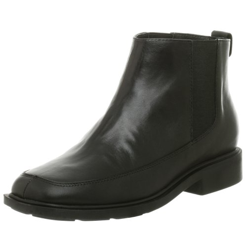 Kenneth Cole Reaction Youth In A Cash Boot - Buy Kenneth Cole Reaction Youth In A Cash Boot - Purchase Kenneth Cole Reaction Youth In A Cash Boot (Kenneth Cole REACTION, Apparel, Departments, Shoes, Children's Shoes, Boys, Special Occasion)