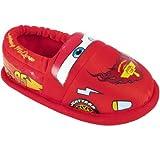 Disney Cars Slipper (Toddler/Little Kid)