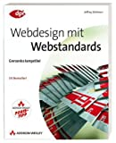 Webdesign mit Webstandards