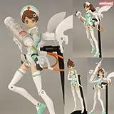 Busou Shinki Light Armor Bright Feather (Nurse type)