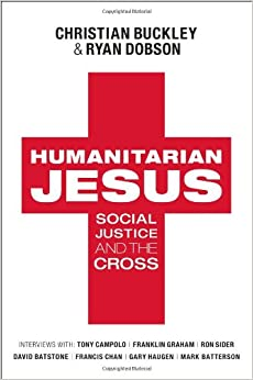 the demonstration of social justice in the bible Holistic ministry is the practice of god's people based on the full implications of the gospel: that the good news of jesus christ is salvation for the whole person—body, mind, spirit, and social relationships—and for the whole of existence—creation, nations, and sociopolitical structures.