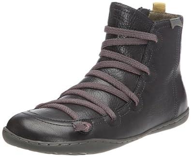 Camper Peu Cami, Bottes femme: Chaussures et Sacs