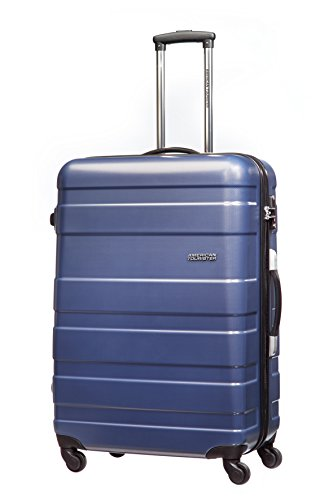 american-tourister-pasadena-spinner-l-valises-77-cm-94-l-bleu-bleu