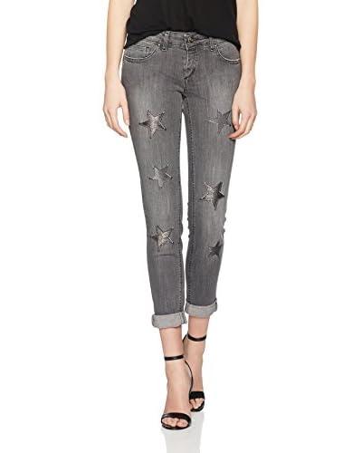 RINASCIMENTO Jeans [Grigio]