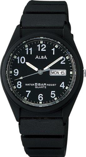 [アルバ]ALBA 腕時計 スポーツウオッチ APBX085