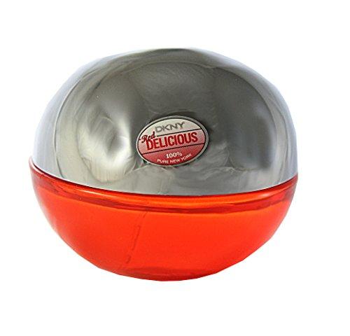 dkny-red-delicious-for-women-eau-de-parfum-30-ml