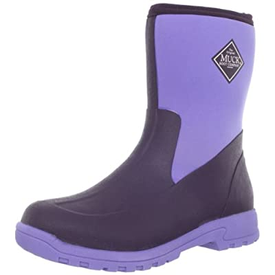 MuckBoots Women's Breezy Mid Boot