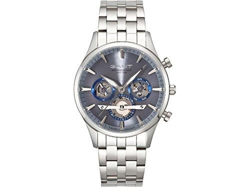 Gant Reloj de caballero GT005004