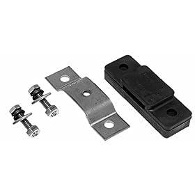 Walker 35183 Hardware Hanger