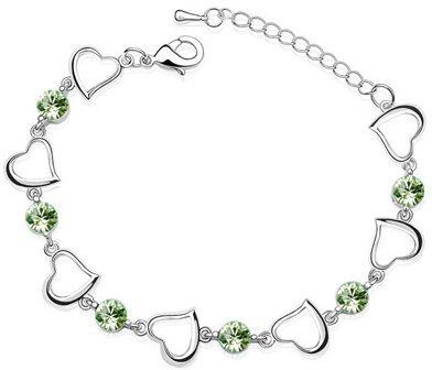 Vikky SALE Damen-Armband.Forever