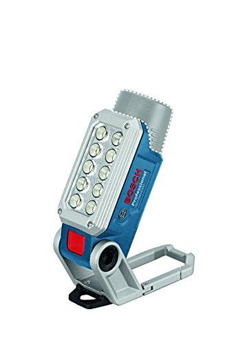 Bosch-Professional-Akku-Lampe-GLI-Deci-LED-Worklight-06014A0000