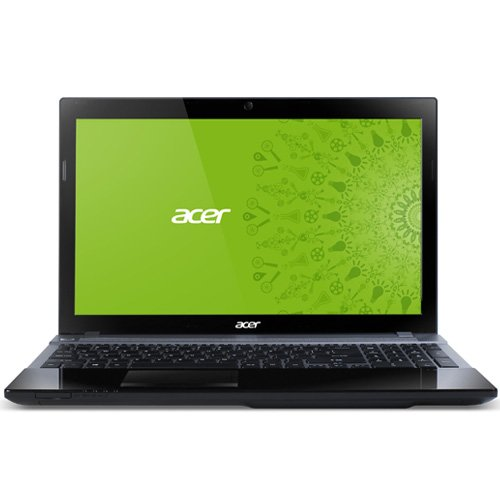 Acer Aspire V3-551G-8454 Gaming Notebook AMD A-Series A8-4500M(1.90GHz) Quad Nucleus 15.6 4GB Memory 500GB HDD DVD Super Multi AMD Radeon HD 7670M With Dedicated 1GB CrossFire Dual True to life Card