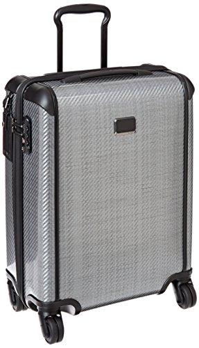 tumi-bagages-cabine-028821tg-gris-52-l