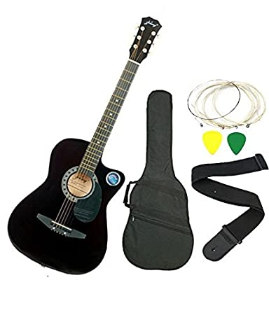 Upto 70% Off On Musical Instruments By Amazon