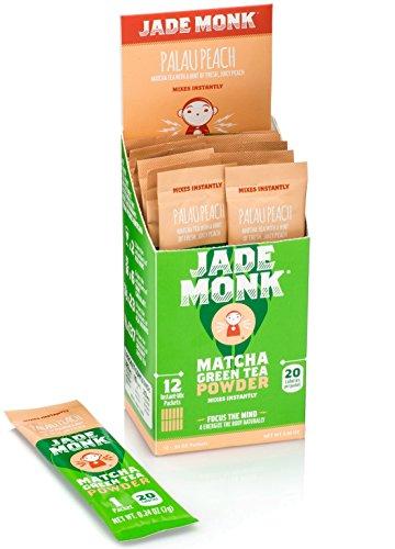 Matcha Green Tea Powder 100