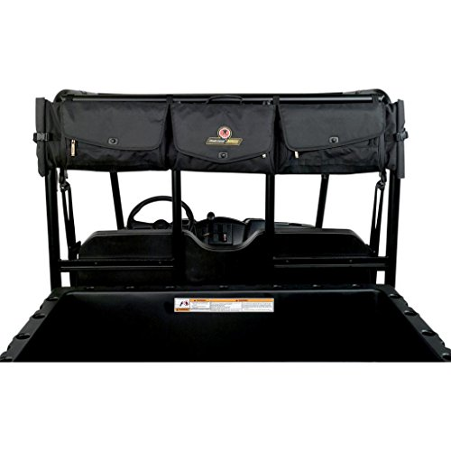 New-Black-UTV-Gun-Case-UTV-Rifle-Case-Gun-Case-Gun-Storage-Bag
