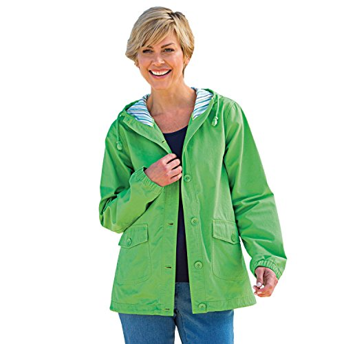 Women's Outerwears: Women's Outerwears