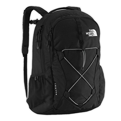 the-north-face-womens-jester-backpack-tnf-black
