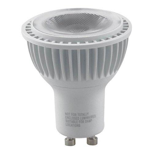Dimmable Mr16 Gu10 Led Light Bulb (3000K) - 50-Watt Equivalent