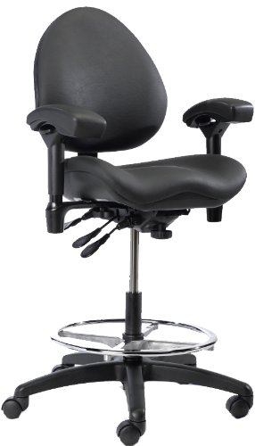 Top Best Petite Office Chairs For Small Users Office