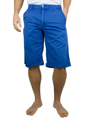 Bench Blue Aster Ipanema Shorts