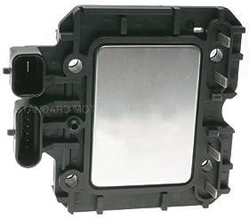 Tru-Tech LX367T Ignitor