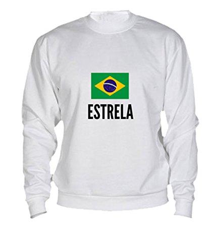 sweatshirt-estrela-city-white