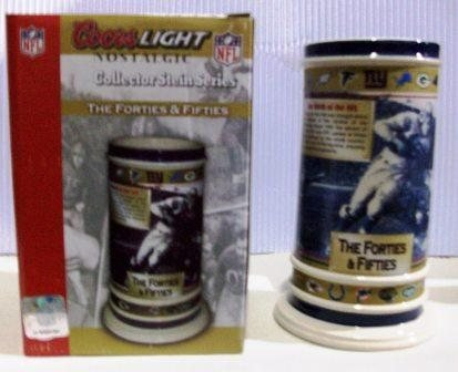 All Nfl Neon Lights Price Compare