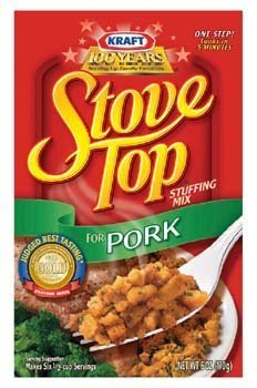 stove-top-stuffing-mix-for-pork-6-oz-by-kraft-stove-top