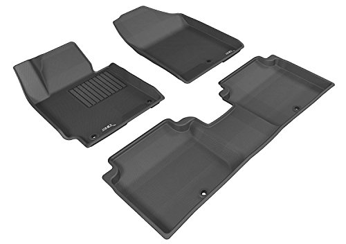3d-maxpider-custom-fit-complete-floor-mat-set-for-select-hyundai-elantra-models-kagu-rubber-black