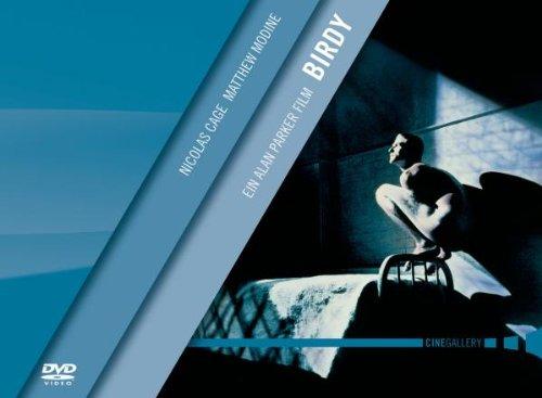 Birdy (Cine Gallery Edition)