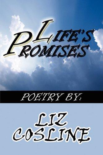 Life's Promises