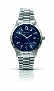 Sekonda Men's Stainless Steel Watch 3358.27