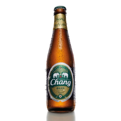 chang-beer-24-x-330ml