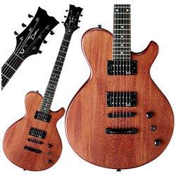 41hrQ7QOSML musical instrument reviews dean evo xm solid body electric guitar dean evo xm wiring diagram at edmiracle.co