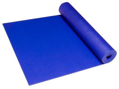 Gaiam Sol Atman Yoga Mat (6mm)