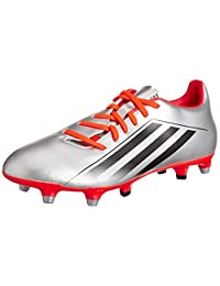 adidas RS7 4.0 TRX SG Men's Rugby Boots