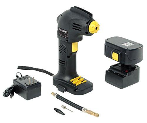 electric-air-pump-12v-air-compressor-with-built-in-pressure-gauge-116psi