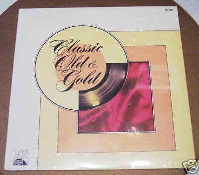 The Chiffons - Classic Old & Gold - Zortam Music