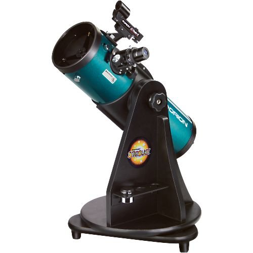 Order Orion Starblast 4 5 Astro Telescope Automotive Buy