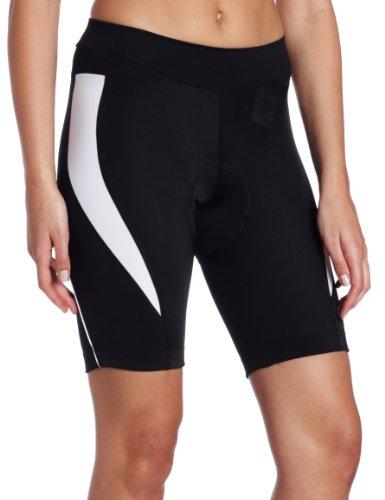 Buy Low Price Gore Bike Wear Women's Power 2.0 Lady Tights Short (TPOWLF)