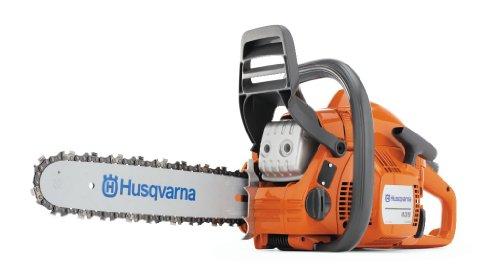 Husqvarna-Motorsge-Kettensge-Benzin-435-15-Zoll-325-965167354