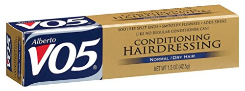 vo5-conditioning-hairdress-normal-dry-hair-15oz-tube