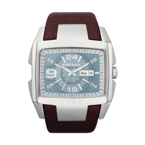 Diesel Men's Watch DZ4246